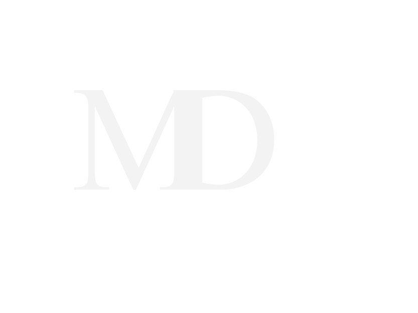 MD UK